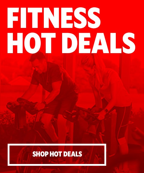Fitness Hot Deals